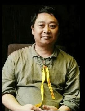 Chen Yunfei