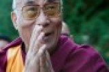 Tibetan Monk Facing Two Years in Jail Over Dalai Lama Photo