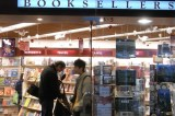 Missing Hong Honk Booksellers Emerge on Chinese State TV