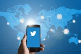 Twitter Exec for Greater China Quits After 8 Months