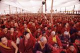 Over 30,000 Tibetans Sneak Back Home