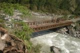 Nepal Walking a Tightrope in China-India Conflict