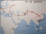 The Real Return from Belt and Road