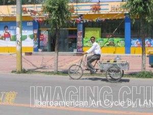 2009 Imaging China
