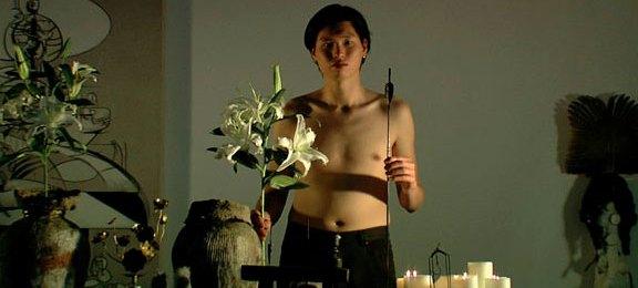 Sebastián Beijing