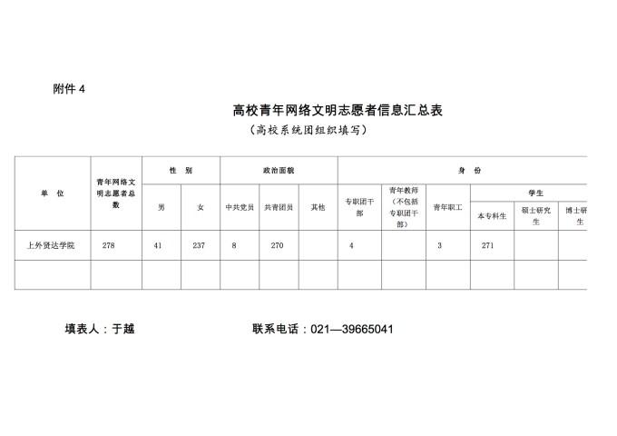 附件4-1