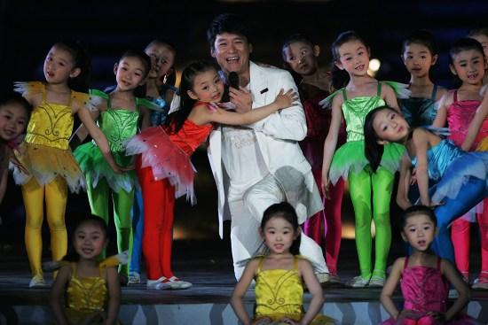 端传媒 | 中国县城小学里的权力游戏