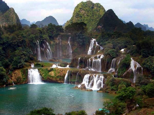series wonders of chinese