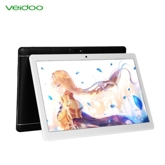 Android tab for sale in Nigeria