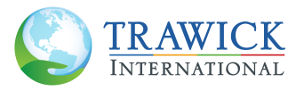 Trawick International Medical Insurance