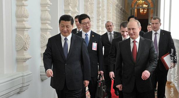 xi-putin-china-meeting