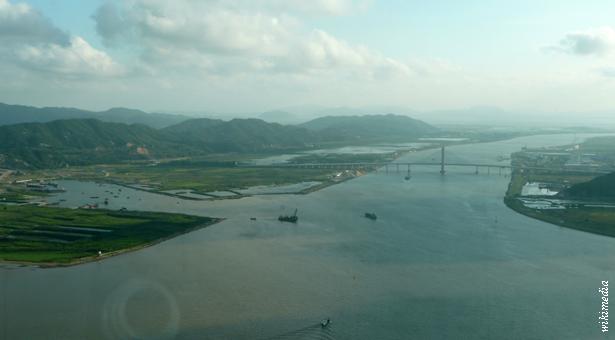 Hengqin_Island_2