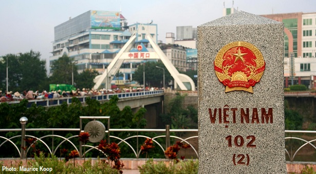 What China-Vietnam trade balance figures miss, misstate and mask