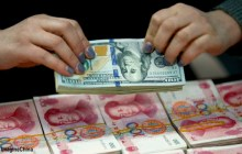 China's new foreign exchange regime may bring volatility and value to its financial system