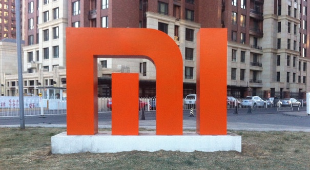 Building online consumer communities the Xiaomi way