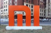 Building online consumer communities the Xiaomi way