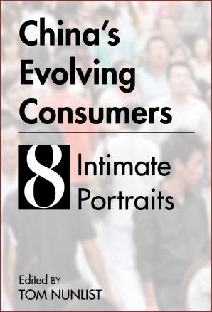 chinas-evolving-consumers