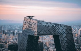 June data shows China's economic slowdown has arrived