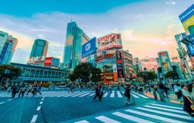 How can China and Japan work together in the Asian Century?
