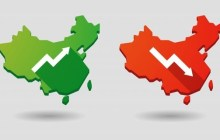 Growing a in a mature market: Six directions for China's tech giants