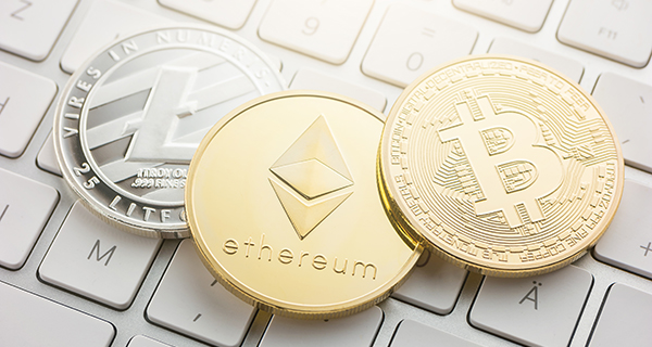 China's digital currency policy and its inherent duality