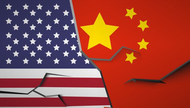 China-US trade pact threatens to implode amid rising tension