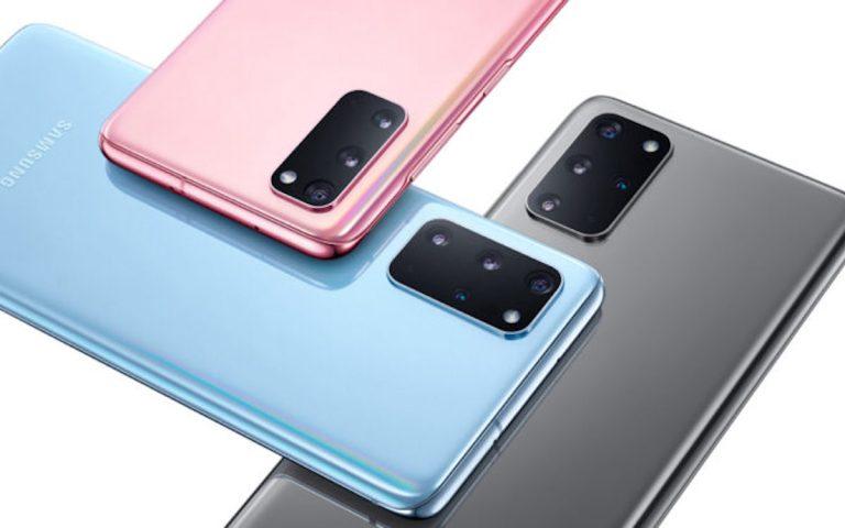 Huawei ban and China backlash lifts profits for Samsung Electronics
