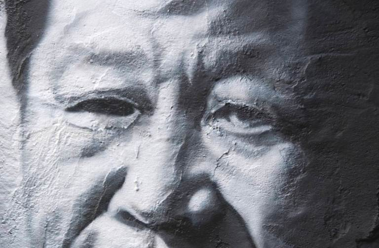 Does Xi really threaten American power abroad?