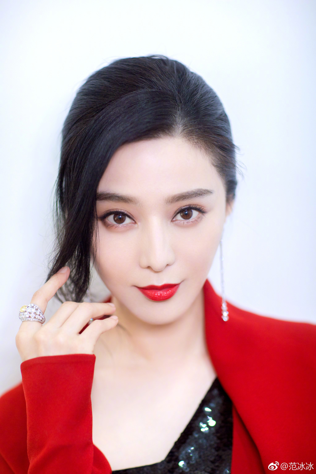 The Top 10 Chinese Actresses You Need To Know  The Beijinger