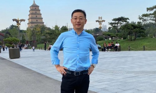 Zhang Honggen: the secret for dealers to do their own brand well is here