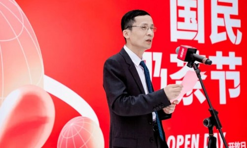 """Xiangpiao's Internet strategy! Set a small target of """"100 million users"""""""