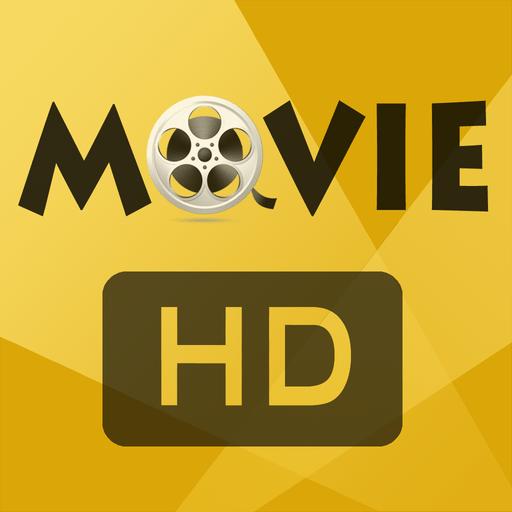 movie hd app download
