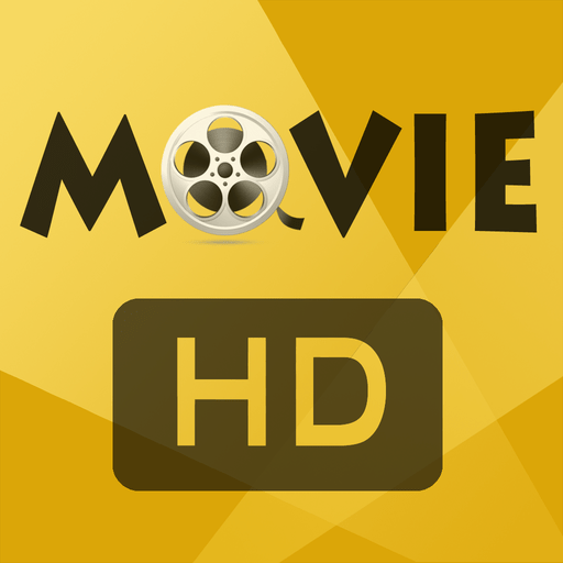 movie hd app download apk on android or ios china grabber