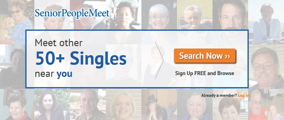 Seniorsmeetpeople Com Login