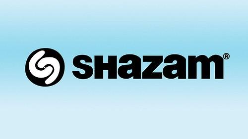 Shazam Online