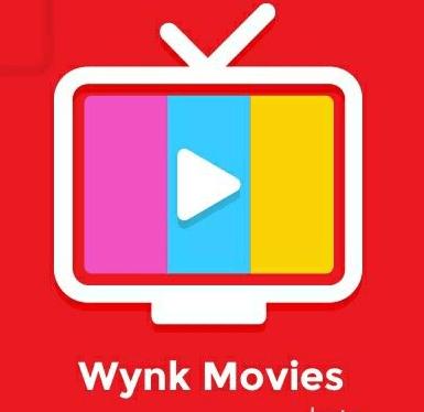 wynk movies