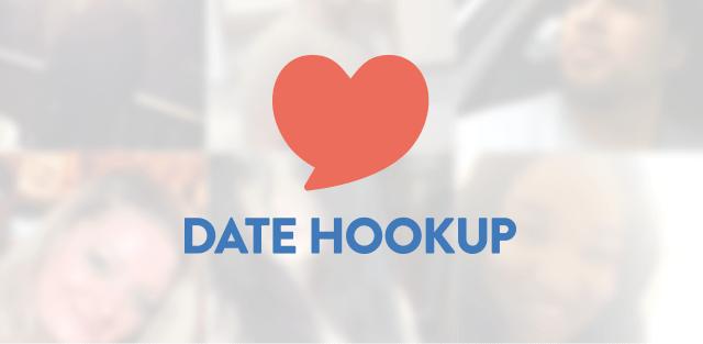 Datehookup advanced search