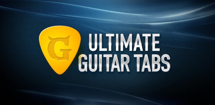 ultimate guitar