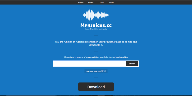 Mp3 juice:: download free music on mp3juices. Cc mikiguru.