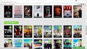 123Movies App Download