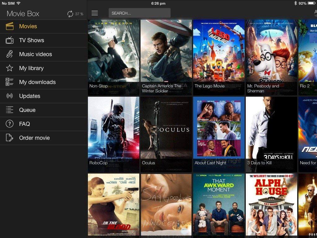 moviebox apk download free