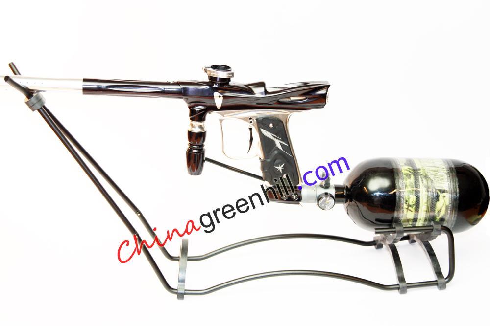 stingray paintball gun owners