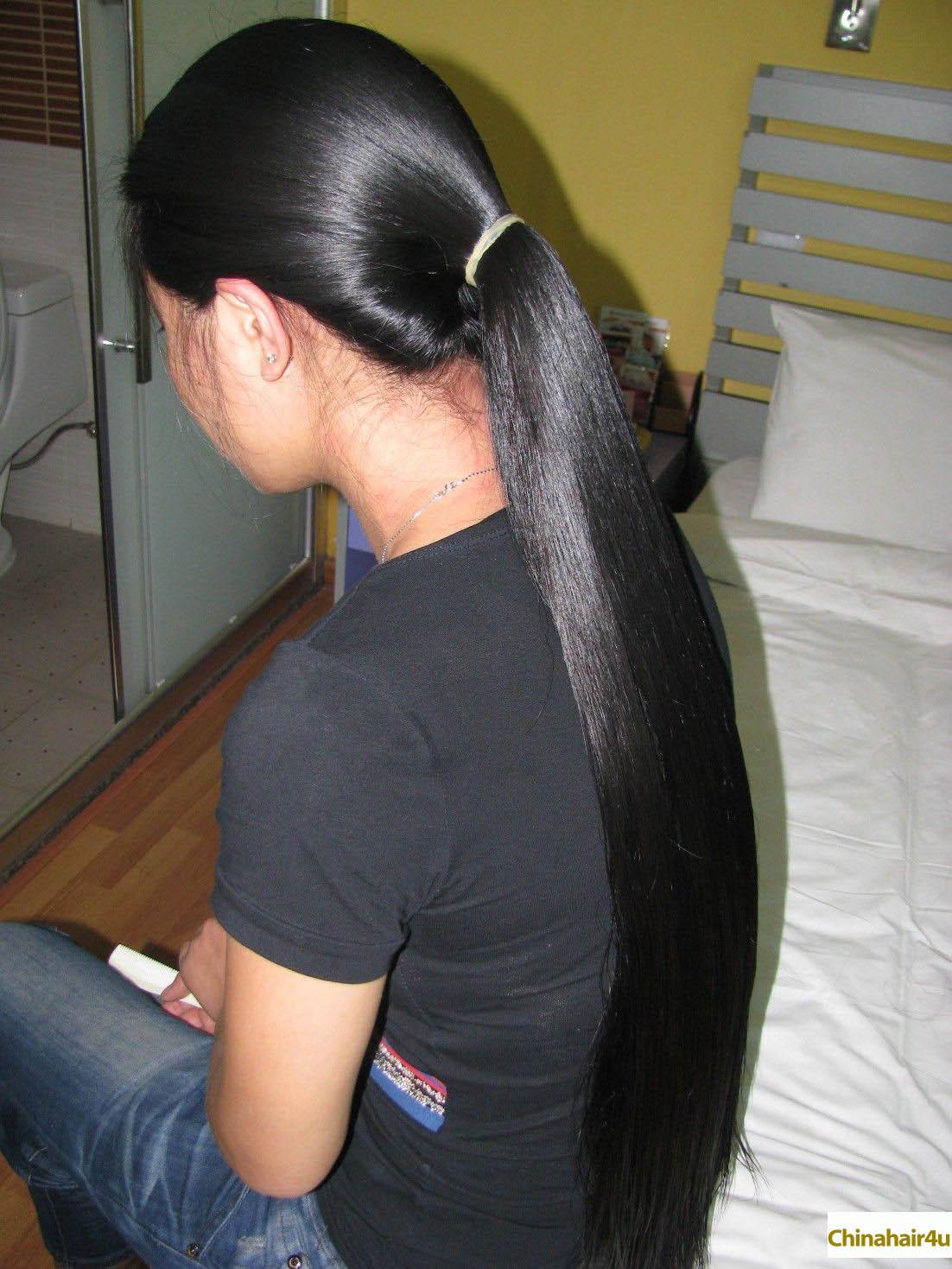 hair straightening video download in hindi