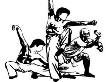 About China Hand Kung Fu Academy