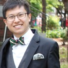 Yihao Li