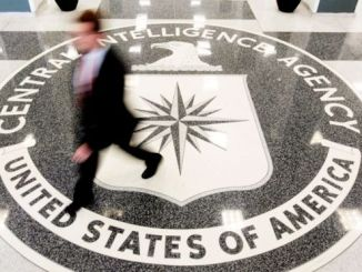 chinese-spy-in-cia