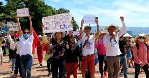 Centre Vietnam-Manif-contre-le-SEZ