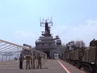 Hải-quân-Anh-qua-Hoàng-Sa