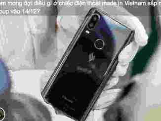 Điện-thoại-Vsmart