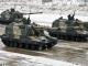 Tank-Trung quố-
